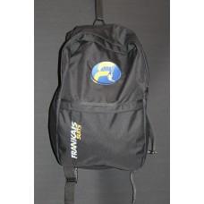 Gear Bag - Airport Transit Bag